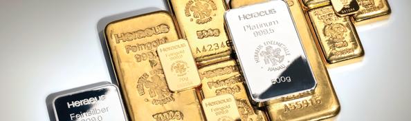 Gold_und_Silber