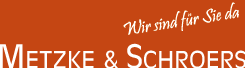 metzke_logo_4c