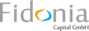 Fidonia GmbH
