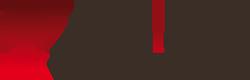 logo_auricos_250